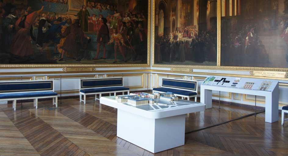 Versailles_ensemble