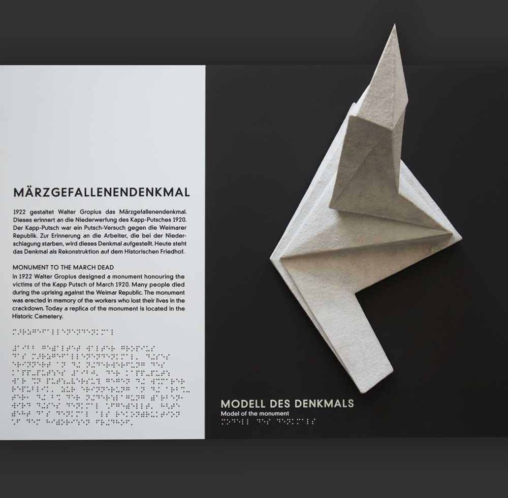 Klassik-Stiftung-Weimar