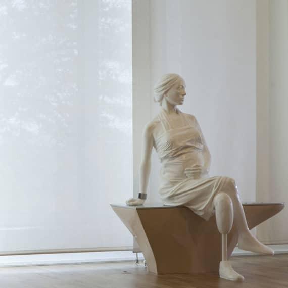 Musée de l'Homme - Paris