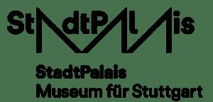 Logo-Stuttgart-Stadtpalais-Stadtmuseum
