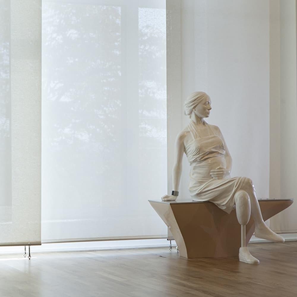 Musée de l'Homme - Our vision