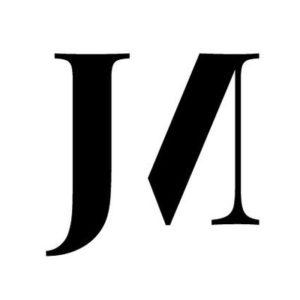 Jüdisches Museum Frankfurt logo