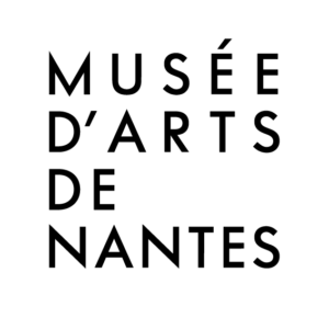 Musée d'Arts de Nantes Logo