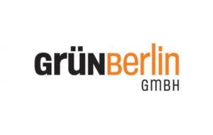 Grün Berlin GmbH Logo