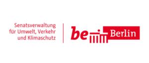 SenUVK Logo